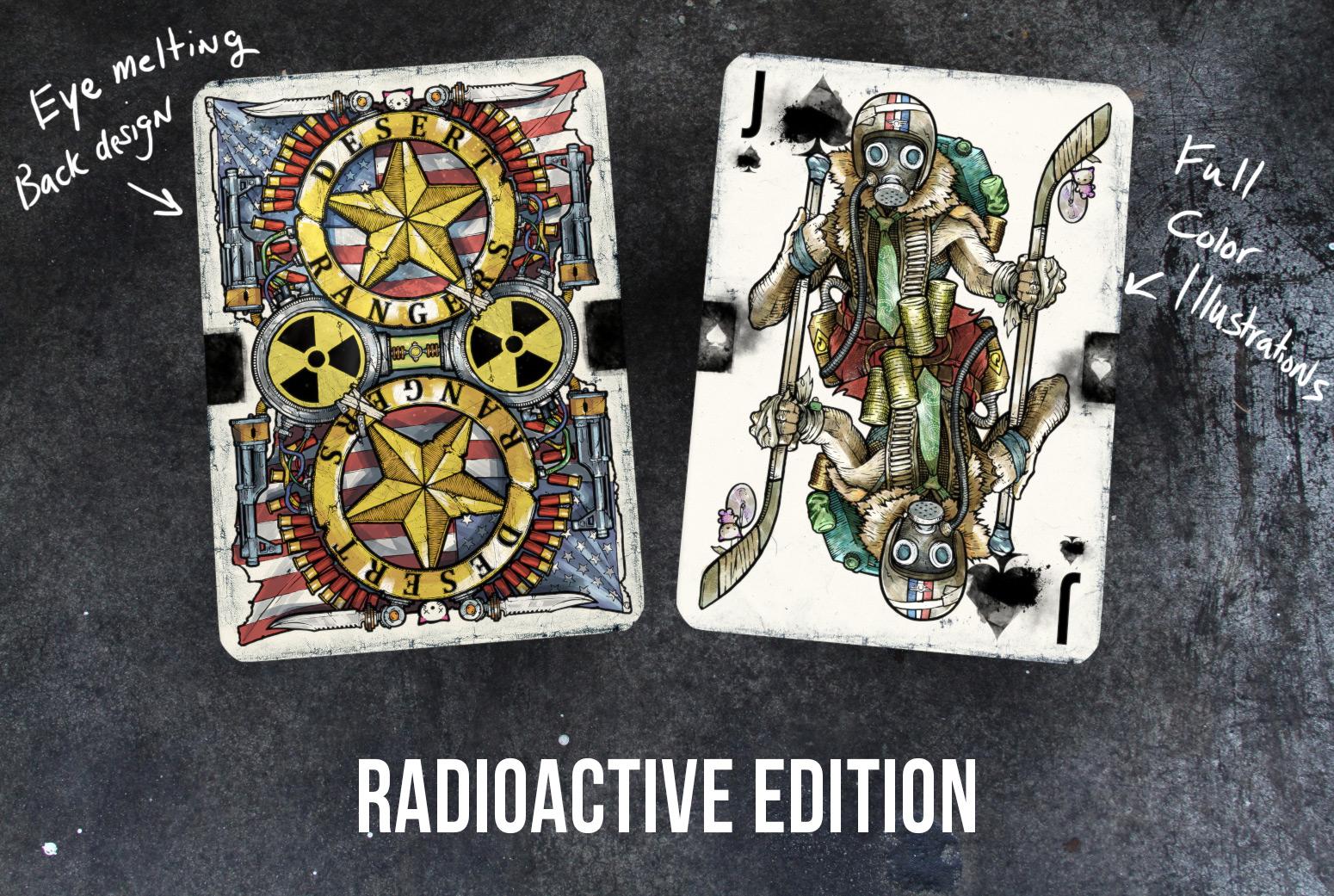 radioactivecarddetails.jpg