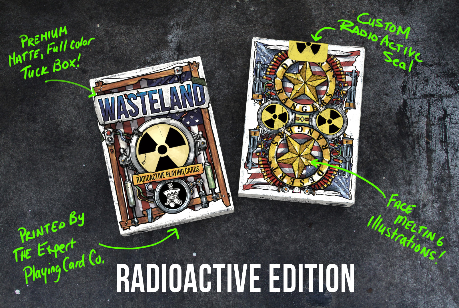 radioactiveeditiondetails.jpg